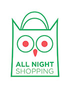 Caldaie Murali All Night Shopping