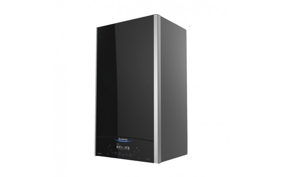 Caldaia Ariston ALTEAS ONE NET 24 Kw WI-FI Ready a Condensazione a Metano o Gpl - New ErP