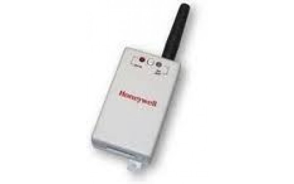 HONEYWELL COMBINATORE TELEFONICO GSM MT2000B1004