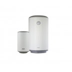 SCALDABAGNO ELETTRICO BAXI linea EXTRA+ V280 80/2 VERTICALE - NEW ErP