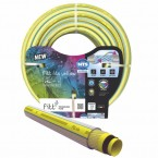 "TUBO NTS YELLOW     1""   m 50                 FITT"