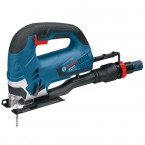 SEGHETTO ALTERNATIVO             GST90BE PRO BOSCH