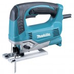SEGHETTO ALTERNATIVO                JV0600J MAKITA