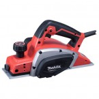 PIALLA                            M1901 RED MAKITA