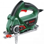 SEGHETTO CATENA                  EASY CUT 50 BOSCH